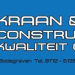 Kopie van Kraan en Roos Logo DEFINITIEFjpg_Page1